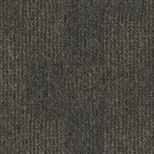 Desso Essence Maze AA93-9092 - 5 m2 Box / 20 Tiles - Commercial Contract Carpet tiles 500 mm x 500 mm
