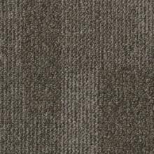 Desso Essence Maze AA93-9104 - 5 m2 Box / 20 Tiles - Commercial Contract Carpet tiles 500 mm x 500 mm