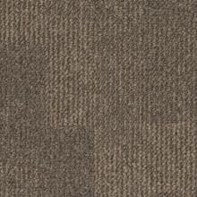 Desso Essence Maze AA93-9107 - 5 m2 Box / 20 Tiles - Commercial Contract Carpet tiles 500 mm x 500 mm