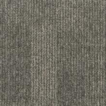 Desso Essence Maze AA93-9505 - 5 m2 Box / 20 Tiles - Commercial Contract Carpet tiles 500 mm x 500 mm