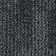 Desso Essence Maze AA93-9513 - 5 m2 Box / 20 Tiles - Commercial Contract Carpet tiles 500 mm x 500 mm