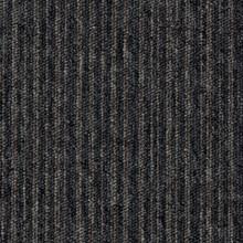 Desso Essence Stripe AA91-2933 - 5 m2 Box / 20 Tiles - Commercial Contract Carpet tiles 500 mm x 500 mm