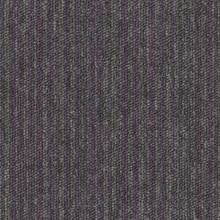 Desso Essence Stripe AA91-3211 - 5 m2 Box / 20 Tiles - Commercial Contract Carpet tiles 500 mm x 500 mm