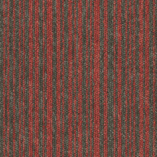 Desso Essence Stripe AA91-4411 - 5 m2 Box / 20 Tiles - Commercial Contract Carpet tiles 500 mm x 500 mm