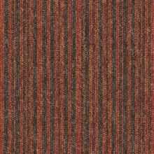 Desso Essence Stripe AA91-5102 - 5 m2 Box / 20 Tiles - Commercial Contract Carpet tiles 500 mm x 500 mm