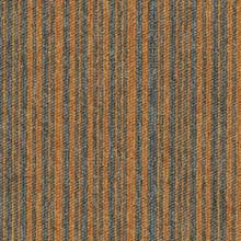 Desso Essence Stripe AA91-6011 - 5 m2 Box / 20 Tiles - Commercial Contract Carpet tiles 500 mm x 500 mm