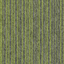 Desso Essence Stripe AA91-7003 - 5 m2 Box / 20 Tiles - Commercial Contract Carpet tiles 500 mm x 500 mm