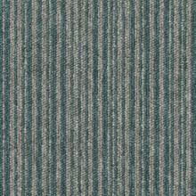 Desso Essence Stripe AA91-8162 - 5 m2 Box / 20 Tiles - Commercial Contract Carpet tiles 500 mm x 500 mm
