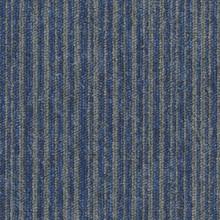Desso Essence Stripe AA91-8522 - 5 m2 Box / 20 Tiles - Commercial Contract Carpet tiles 500 mm x 500 mm