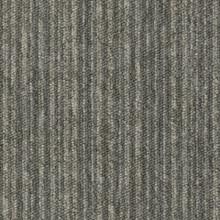 Desso Essence Stripe AA91-9093 - 5 m2 Box / 20 Tiles - Commercial Contract Carpet tiles 500 mm x 500 mm