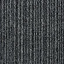 Desso Essence Stripe AA91-9502 - 5 m2 Box / 20 Tiles - Commercial Contract Carpet tiles 500 mm x 500 mm