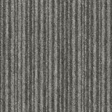 Desso Essence Stripe AA91-9514 - 5 m2 Box / 20 Tiles - Commercial Contract Carpet tiles 500 mm x 500 mm