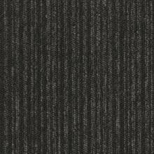 Desso Essence Stripe AA91-9982 - 5 m2 Box / 20 Tiles - Commercial Contract Carpet tiles 500 mm x 500 mm