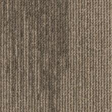 Desso Essence Structure AA92-1660 - 5 m2 Box / 20 Tiles - Commercial Contract Carpet tiles 500 mm x 500 mm