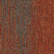 Desso Essence Structure AA92-5012 - 5 m2 Box / 20 Tiles - Commercial Contract Carpet tiles 500 mm x 500 mm