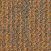 Desso Essence Structure AA92-6017 - 5 m2 Box / 20 Tiles - Commercial Contract Carpet tiles 500 mm x 500 mm