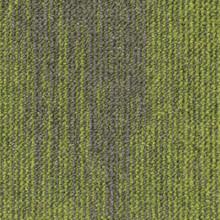 Desso Essence Structure AA92-7017 - 5 m2 Box / 20 Tiles - Commercial Contract Carpet tiles 500 mm x 500 mm