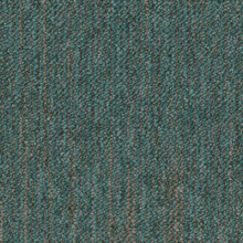 Desso Essence Structure AA92-7511 - 5 m2 Box / 20 Tiles - Commercial Contract Carpet tiles 500 mm x 500 mm