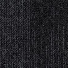 Desso Essence Structure AA92-9502 - 5 m2 Box / 20 Tiles - Commercial Contract Carpet tiles 500 mm x 500 mm