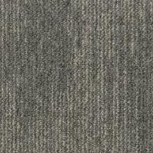 Desso Essence Structure AA92-9504 - 5 m2 Box / 20 Tiles - Commercial Contract Carpet tiles 500 mm x 500 mm