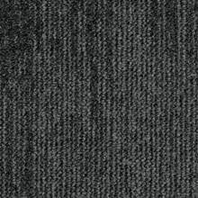Desso Essence Structure AA92-9505 - 5 m2 Box / 20 Tiles - Commercial Contract Carpet tiles 500 mm x 500 mm