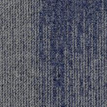 Desso Essence Structure AA92-9507 - 5 m2 Box / 20 Tiles - Commercial Contract Carpet tiles 500 mm x 500 mm