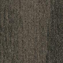 Desso Essence Structure AA92-9521 - 5 m2 Box / 20 Tiles - Commercial Contract Carpet tiles 500 mm x 500 mm