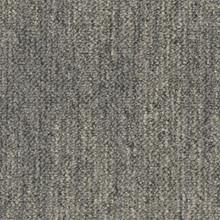 Desso Essence Structure AA92-9930 - 5 m2 Box / 20 Tiles - Commercial Contract Carpet tiles 500 mm x 500 mm