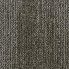 Desso Essence Structure AA92-9965 - 5 m2 Box / 20 Tiles - Commercial Contract Carpet tiles 500 mm x 500 mm