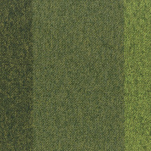 Desso Stratos Blocks - B365-7021 - Solution Dyed Tufted Loop Pile - Heavy Contract / Commercial Use - 20 Tiles per box / 5m3