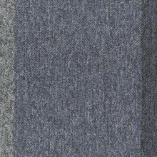 Desso Stratos Blocks - B365-8813 - Solution Dyed Tufted Loop Pile - Heavy Contract / Commercial Use - 20 Tiles per box / 5m4