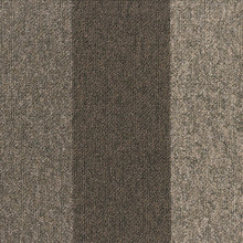 Desso Stratos Blocks - B365-9107 - Solution Dyed Tufted Loop Pile - Heavy Contract / Commercial Use - 20 Tiles per box / 5m5