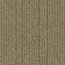 Desso Airmaster® A886-1958 - 5 m2 Box / 20 Tiles - Commercial Contract Carpet tiles 500 mm x 500 mm