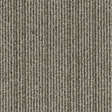 Desso Airmaster® A886-2914 - 5 m2 Box / 20 Tiles - Commercial Contract Carpet tiles 500 mm x 500 mm