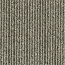 Desso Airmaster A886-2914 - 5 m2 Box / 20 Tiles - Commercial Contract Carpet tiles 500 mm x 500 mm