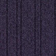 Desso Airmaster A886-3211 - 5 m2 Box / 20 Tiles - Commercial Contract Carpet tiles 500 mm x 500 mm