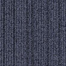 Desso Airmaster A886-3923 - 5 m2 Box / 20 Tiles - Commercial Contract Carpet tiles 500 mm x 500 mm