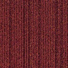 Desso Airmaster A886-4208 - 5 m2 Box / 20 Tiles - Commercial Contract Carpet tiles 500 mm x 500 mm