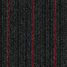Desso Airmaster A886-4307 - 5 m2 Box / 20 Tiles - Commercial Contract Carpet tiles 500 mm x 500 mm
