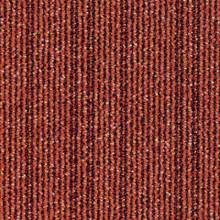 Desso Airmaster A886-4406 - 5 m2 Box / 20 Tiles - Commercial Contract Carpet tiles 500 mm x 500 mm