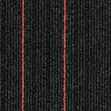 Desso Airmaster A886-4407 - 5 m2 Box / 20 Tiles - Commercial Contract Carpet tiles 500 mm x 500 mm