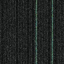 Desso Airmaster A886-7218 - 5 m2 Box / 20 Tiles - Commercial Contract Carpet tiles 500 mm x 500 mm
