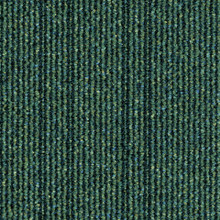 Desso Airmaster A886-7311 - 5 m2 Box / 20 Tiles - Commercial Contract Carpet tiles 500 mm x 500 mm
