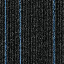 Desso Airmaster A886-8208 - 5 m2 Box / 20 Tiles - Commercial Contract Carpet tiles 500 mm x 500 mm