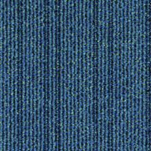 Desso Airmaster A886-8412 - 5 m2 Box / 20 Tiles - Commercial Contract Carpet tiles 500 mm x 500 mm
