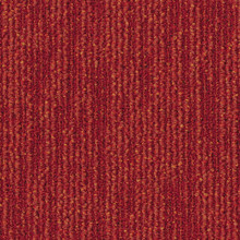 Desso Airmaster ® Atmos B747-4301 - 5 m2 Box / 20 Tiles - Commercial Contract Carpet tiles 500 mm x 500 mm