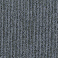 Desso Airmaster ® Atmos B747-8814 - 5 m2 Box / 20 Tiles - Commercial Contract Carpet tiles 500 mm x 500 mm