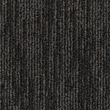 Desso Airmaster ® Atmos B747-9092 - 5 m2 Box / 20 Tiles - Commercial Contract Carpet tiles 500 mm x 500 mm