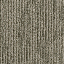 Desso Airmaster ® Atmos B747-9096 - 5 m2 Box / 20 Tiles - Commercial Contract Carpet tiles 500 mm x 500 mm