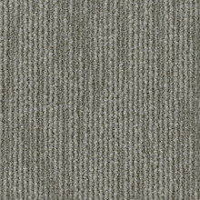 Desso Airmaster ® Atmos B747-9107 - 5 m2 Box / 20 Tiles - Commercial Contract Carpet tiles 500 mm x 500 mm